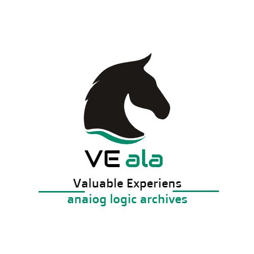 VEala・中央競馬ファンブログ